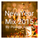 New Year Mix image