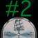7 days, 7 mixtapes. Day 2: Thursday. image