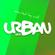 URBAN MIXFLOOR 2020 image