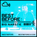 #BestBefore: Big Narstie Mixtape (03.12.2015) image