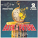 LTJ Bukem - ESP Back To The Future x Back in the Day Live 08.08.92 image
