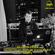 DJ Udi Bletter // Mainstream Duplex Zoom Party // Part 2 // April 2020 image