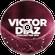 VICTOR DIAZ - PODCAST FEB 2019 image