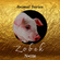 ANIMAL SERIES 036 BY ZOBEK image