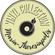 Vinyl Collection - Sync Machine MadMatt image