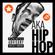 """Aka """"Hip Hop"""" image"""