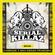Serial Killaz PromoMix for Comrade DnB x Wah Gwaan Saturdays 12.12.2015 @ SUB image