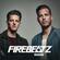 Firebeatz presents Firebeatz Radio #195 image
