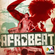 Afro-Beat Vibes image