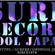 SURE RECORD POOL JAPAN (EXCLUSIVE) 01 SELECTED AND MIXED BY DJ DARKNESS image