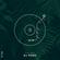 Sounds Of Matinee - Podcast Dance FM Pres. DJ Pado [036] image