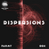 Dispersions 004 - Fahmy image