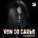 Von Di Carlo RADIOSHOW @ CidadeFM #17 PETE THA ZOUK Guest Mix image