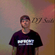 DJ Seiti All Party Mix 高校2年生の時に制作 image