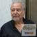 Ο Jaime Svart  μιλά για τα τελευταία γεγονότα στη Χιλή image