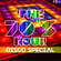 THE 70'S HOUR : 08 - DISCO SPECIAL image