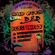 1.29.2020 : Bop City B2B Pete Quest LIVE @ HOP Studios image