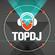 @podcast 98FM - TOP DJ - By Ronaldo Lopes image