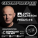 Andy Manston Filthy Fridays  - 883 Centreforce DAB+ Radio - 23 - 10 - 2020 .mp3 image