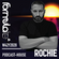 ROCHIE - PODCAST W42Y2020 - NEW HOUSE RELEASES image