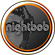 Midnight Express Radio Nov.2015 image