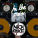 Nick Bike - Serato 'In The Mix' [26JUNE19] image