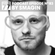 UNION 77 PODCAST EPISODE No. 83 BY SMAGIN image