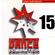 DANCE DOMINATION 15 image