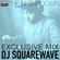 RTHK Radio 3 - The Breakdown Mix: DJ Squarewave image