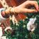 Идеальный плей-лист для украшения ёлки от Svitlo Concert image