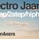 BEST OF 2010: Dubstep/2step/hiphop image