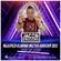 Jacob Glendale - Best Of April 2021 image