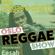 Oslo Reggae Show 26th March Global Reggae Charts & Studio One Selection image