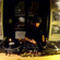 Gear - Collect Radio Show 25-11-2019 image