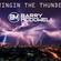 Barry McDowell - Bringin The Thunder!! image