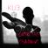 KU3E - INTO THE SHADOWS image