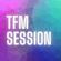 #TFMSession Episode 89 image