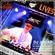 The Spank - Virtual DISCO on ShakeFM! image