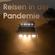 Reisen in der Pandemie. Darf man das? (Teil 2) - 30.04.2021 - Florian Furrer image