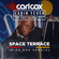 Carl Cox's Cabin Fever - Episode 21 - Space Terrace Ibiza 90's Special image