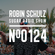 Robin Schulz | Sugar Radio 124 image