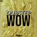 DUBSTEP WOW 053   VIP MIX image