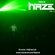 This Is Haze (Vol. 2) image