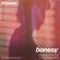 bonesy - 13-Mar-21 image