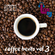 coffee beats vol.3 image