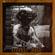 Eparrêi, Iansã! @ Sweet Afro-Brazilian Mixtape image