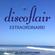 Discoflair Extraordinaire August 2014 image