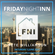Friday Night Inn - Classic Trance - 5 June 2021 image