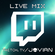 [Ep.300] twitch.tv/JOVIAN - 2017.05.12 FRIDAY image