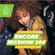 Encore Mixshow #204 image